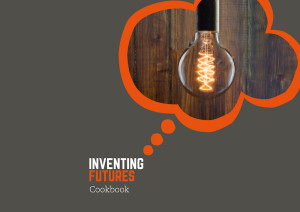 INVENTING FUTURES COOKBOOK small